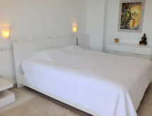 Apartamento Miami Palace