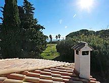Miami Platja - Dom wakacyjny Mont-Roig Bahia 02