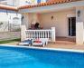 Image 14 extérieur - Maison de vacances Zefir, Miami Platja