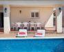 Image 15 extérieur - Maison de vacances Zefir, Miami Platja