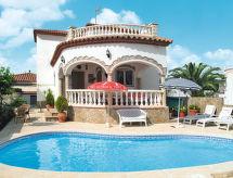 Miami Platja - Appartamento Casa Ricarda (MPL349)