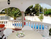 Casa Ricarda (MPL349)