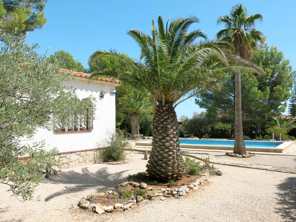 Ferienhaus Casa Patrick (MPL197) (113394), Miami Playa, Costa Dorada, Katalonien, Spanien, Bild 4