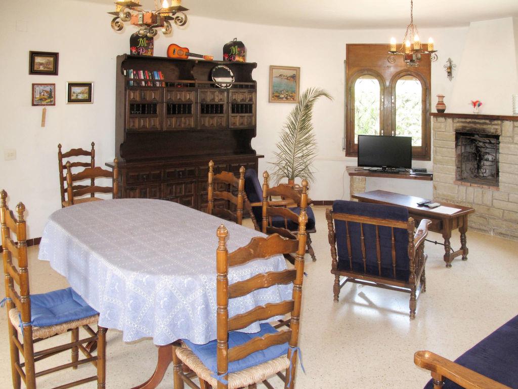 Ferienhaus Casa Patrick (MPL197) (113394), Miami Playa, Costa Dorada, Katalonien, Spanien, Bild 8