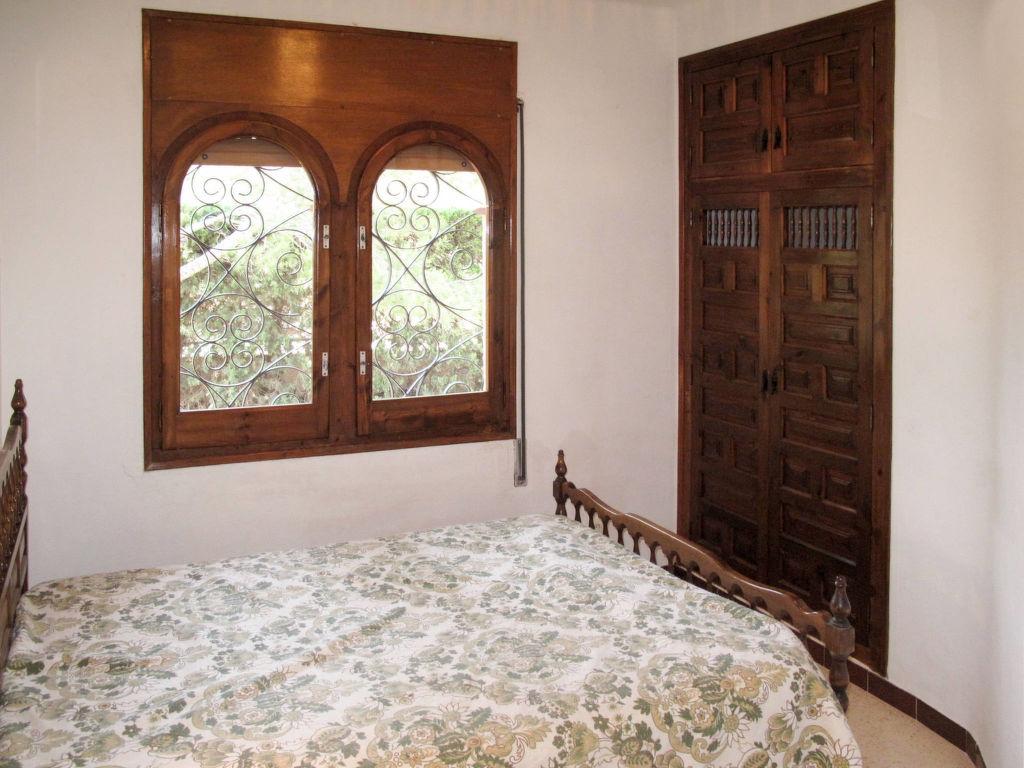 Ferienhaus Casa Patrick (MPL197) (113394), Miami Playa, Costa Dorada, Katalonien, Spanien, Bild 10