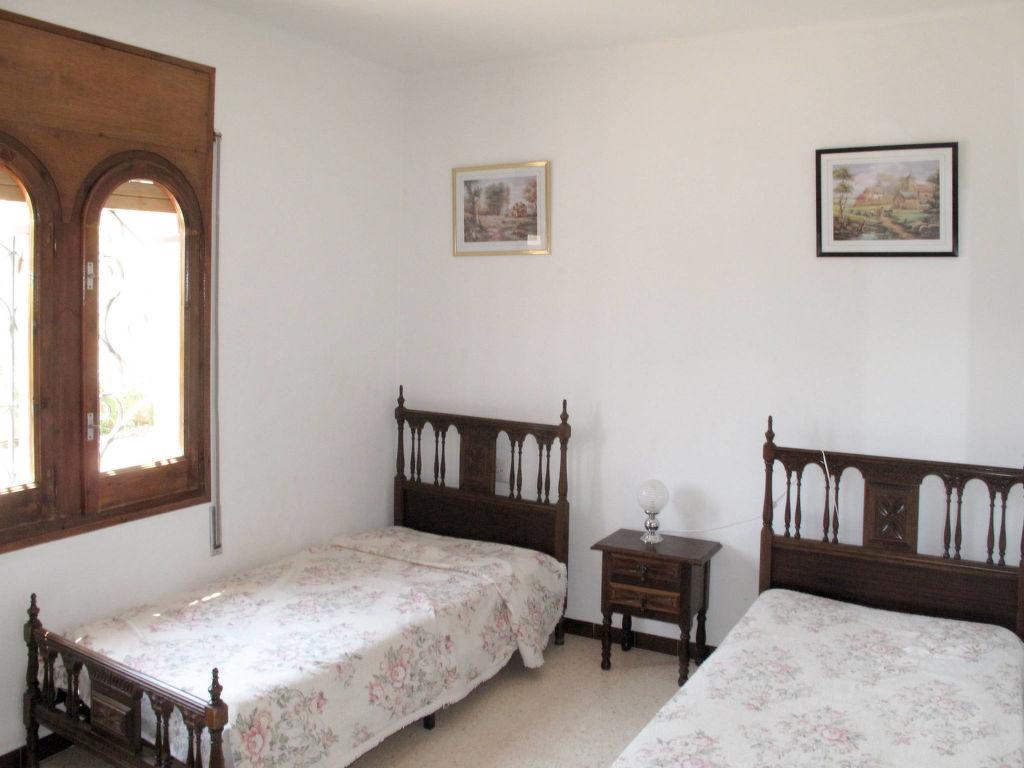 Ferienhaus Casa Patrick (MPL197) (113394), Miami Playa, Costa Dorada, Katalonien, Spanien, Bild 11