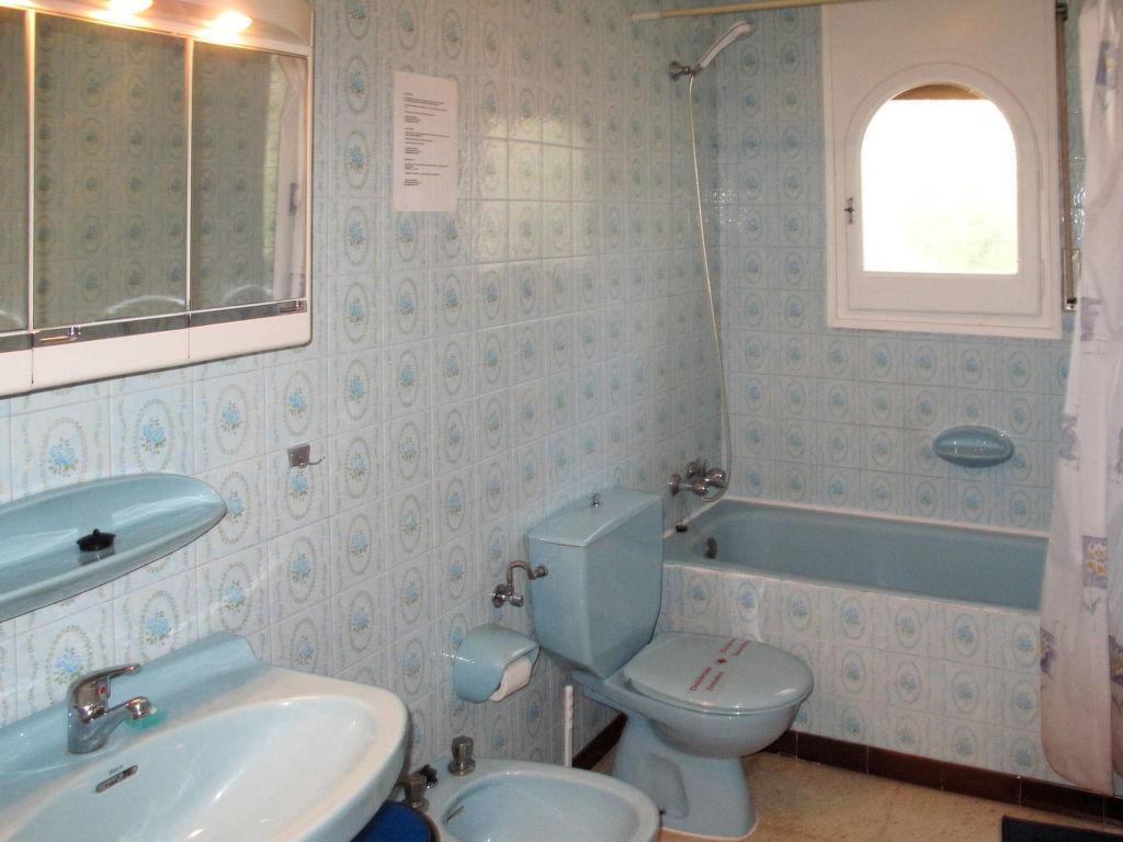 Ferienhaus Casa Patrick (MPL197) (113394), Miami Playa, Costa Dorada, Katalonien, Spanien, Bild 13