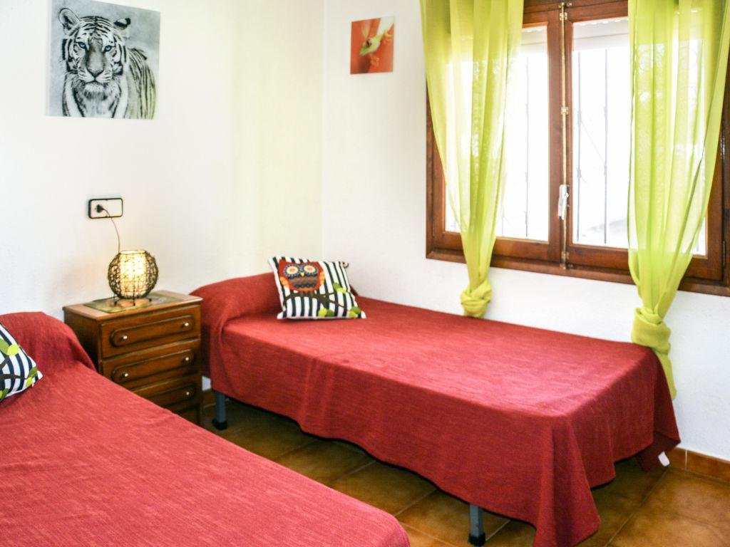 Holiday house Riu (MPL199) (105698), Miami-Platja, Costa Dorada, Catalonia, Spain, picture 4