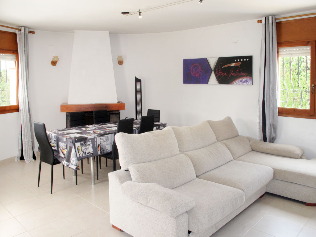 Holiday house Costa (MPL203) (113420), Miami-Platja, Costa Dorada, Catalonia, Spain, picture 3