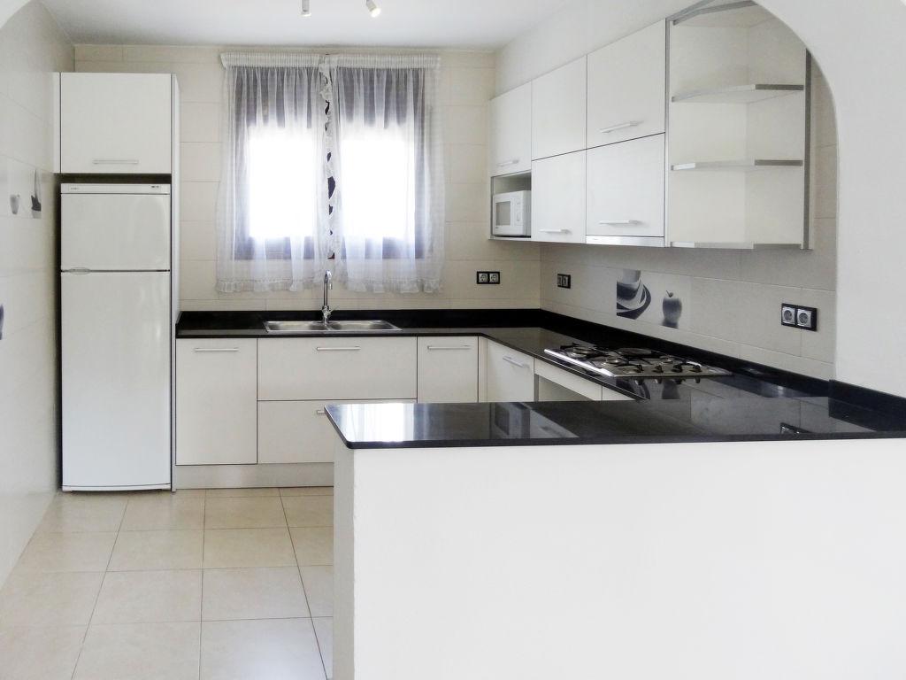 Holiday house Costa (MPL203) (113420), Miami-Platja, Costa Dorada, Catalonia, Spain, picture 4