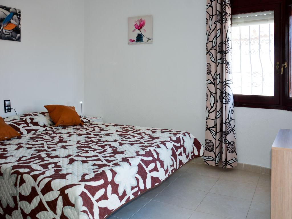 Holiday house Costa (MPL203) (113420), Miami-Platja, Costa Dorada, Catalonia, Spain, picture 8