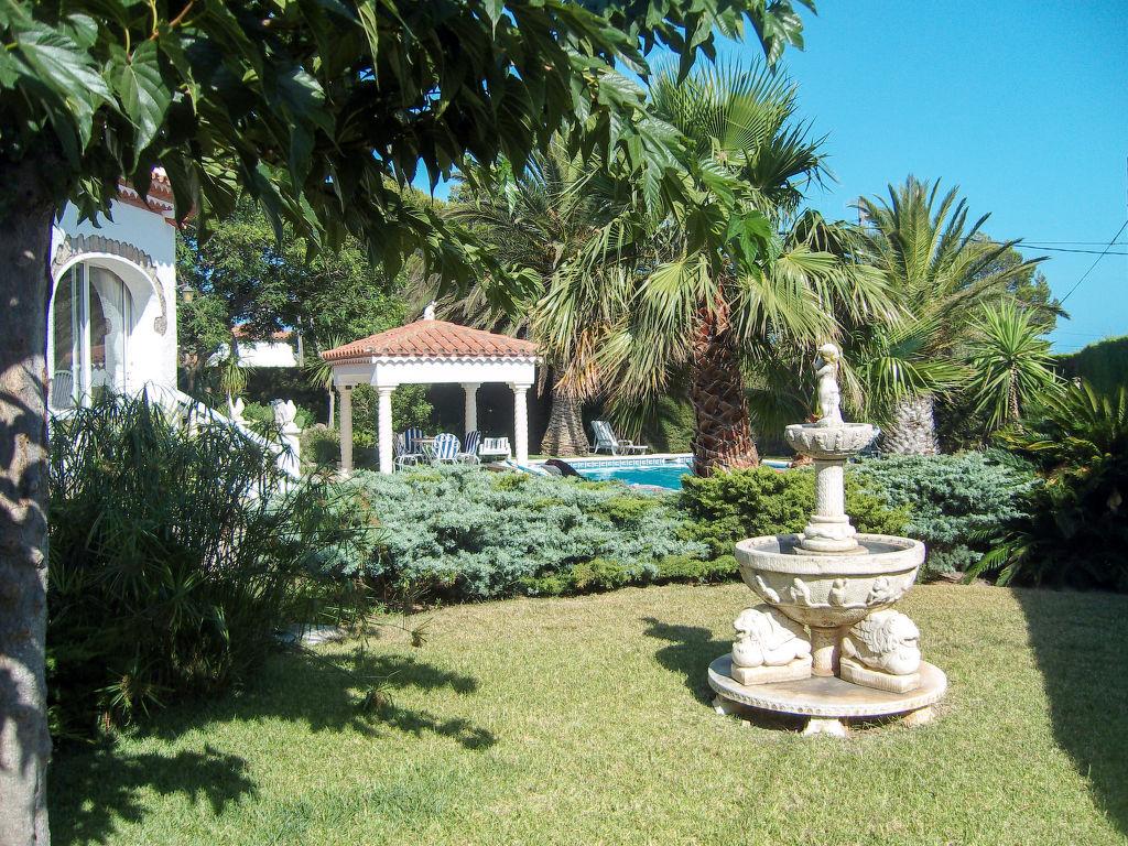Holiday house Loehnert (MPL304) (105233), Miami-Platja, Costa Dorada, Catalonia, Spain, picture 19