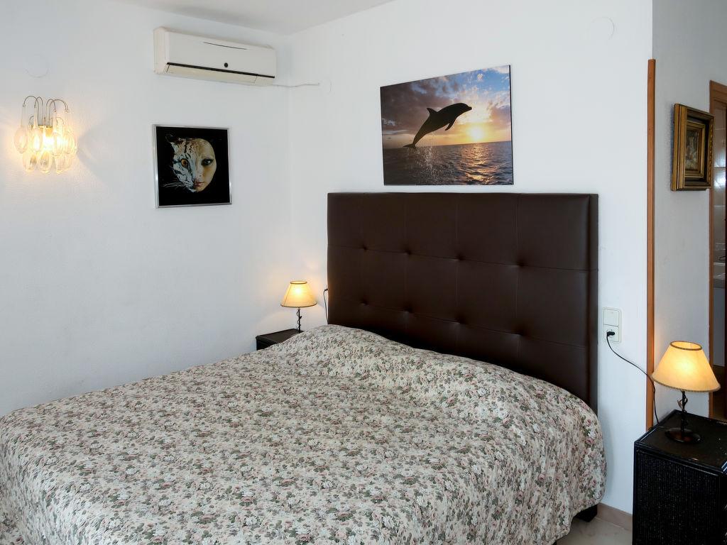 Holiday house Loehnert (MPL304) (105233), Miami-Platja, Costa Dorada, Catalonia, Spain, picture 2