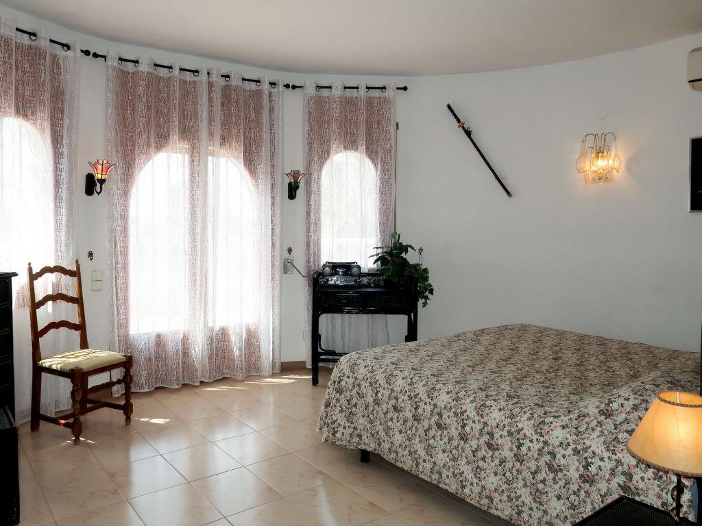 Holiday house Loehnert (MPL304) (105233), Miami-Platja, Costa Dorada, Catalonia, Spain, picture 3