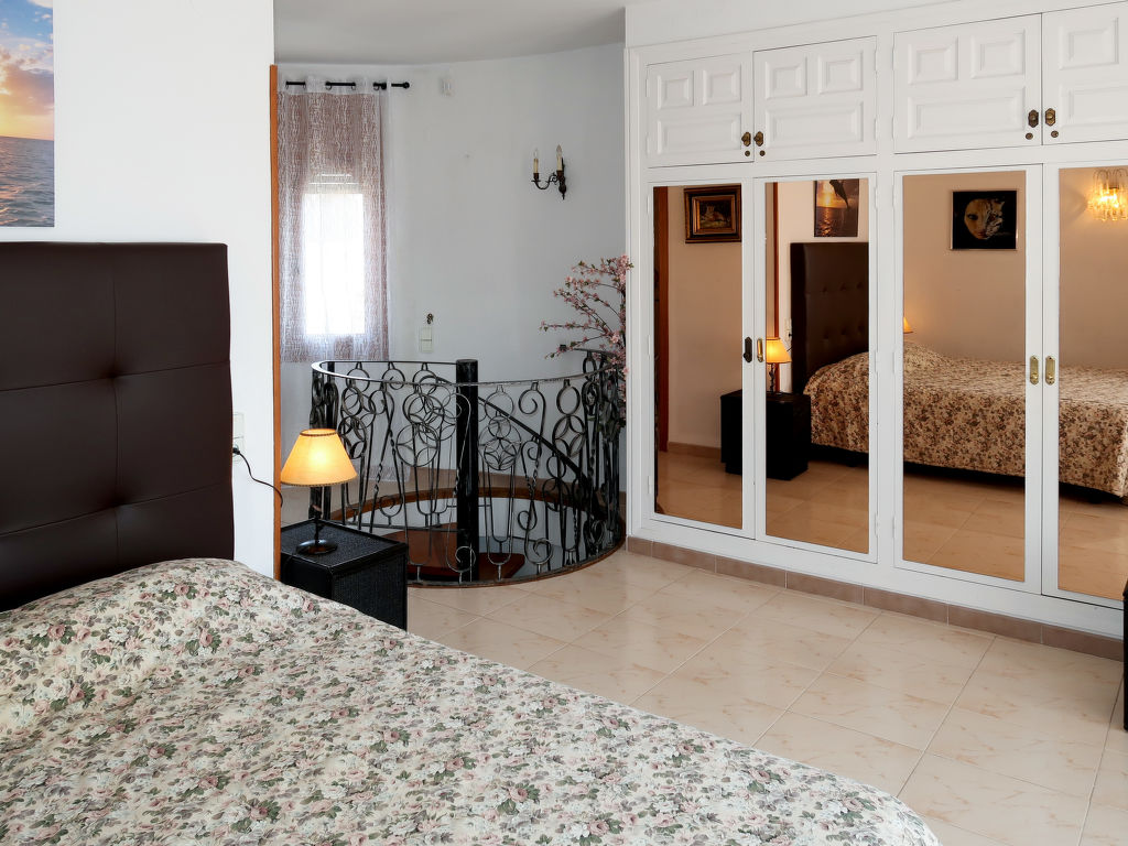 Holiday house Loehnert (MPL304) (105233), Miami-Platja, Costa Dorada, Catalonia, Spain, picture 4