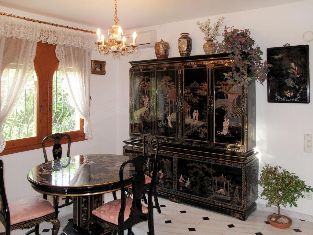 Holiday house Loehnert (MPL304) (105233), Miami-Platja, Costa Dorada, Catalonia, Spain, picture 5