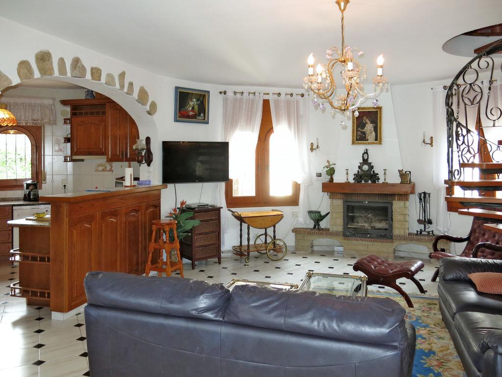 Holiday house Loehnert (MPL304) (105233), Miami-Platja, Costa Dorada, Catalonia, Spain, picture 8