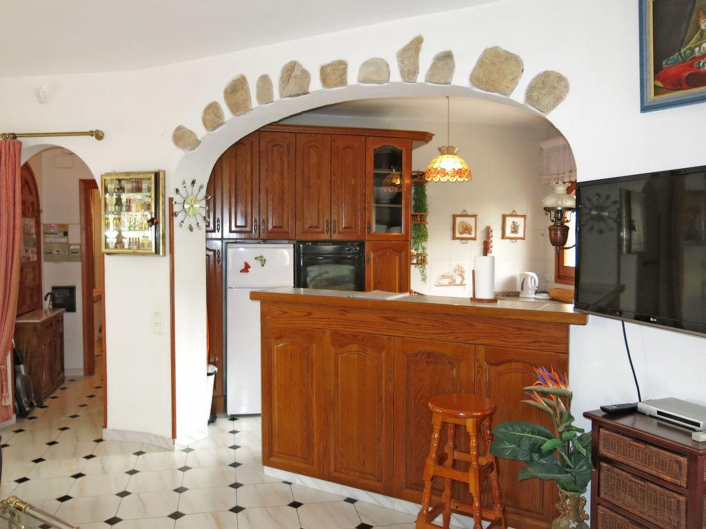Holiday house Loehnert (MPL304) (105233), Miami-Platja, Costa Dorada, Catalonia, Spain, picture 9