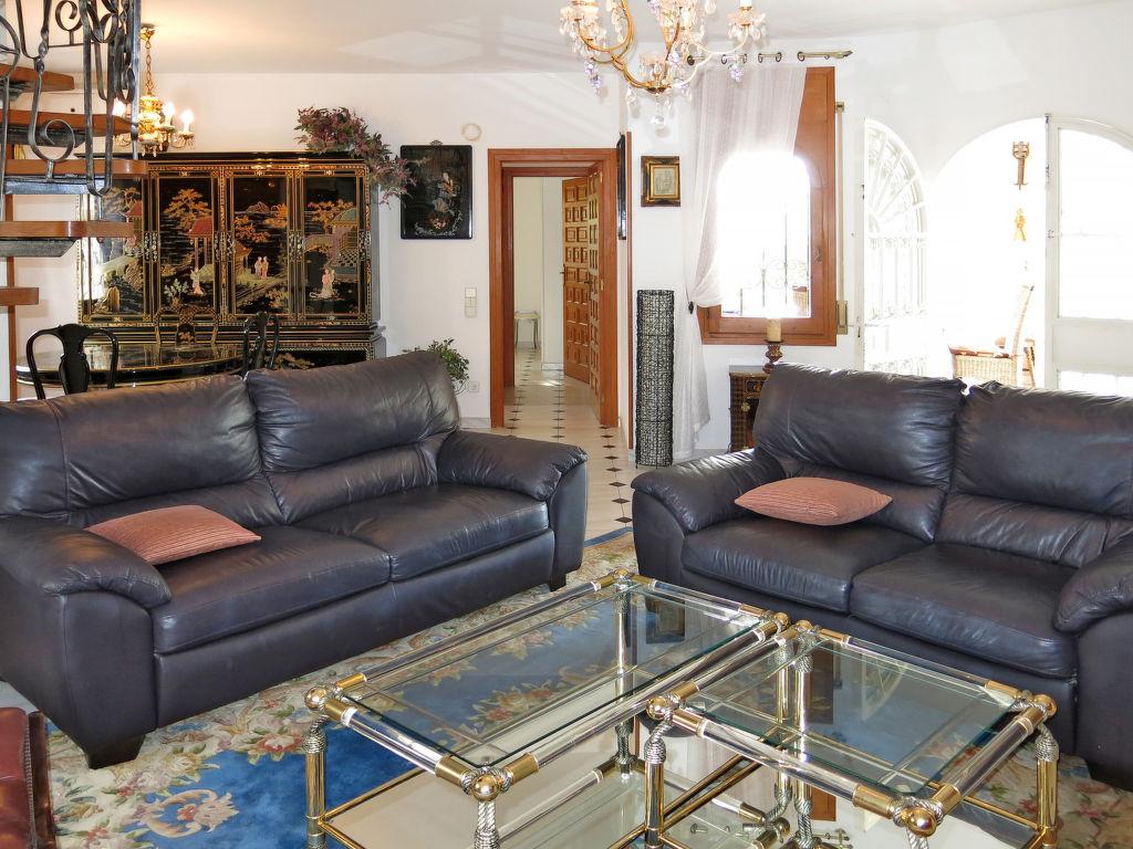 Holiday house Loehnert (MPL304) (105233), Miami-Platja, Costa Dorada, Catalonia, Spain, picture 10