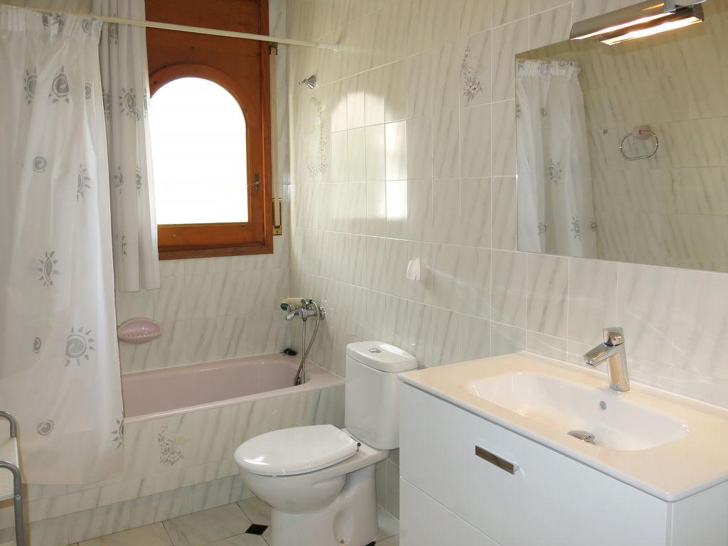 Holiday house Loehnert (MPL304) (105233), Miami-Platja, Costa Dorada, Catalonia, Spain, picture 12