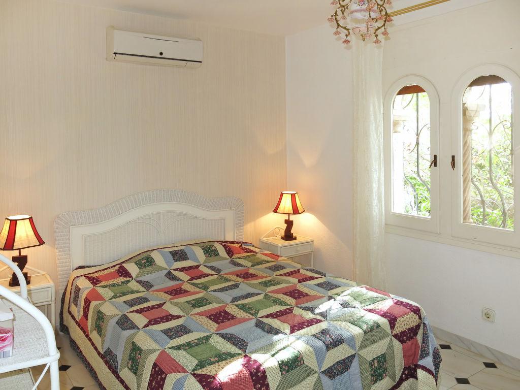 Holiday house Loehnert (MPL304) (105233), Miami-Platja, Costa Dorada, Catalonia, Spain, picture 13