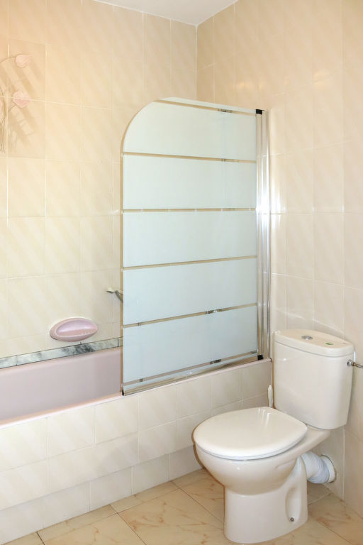 Holiday house Loehnert (MPL304) (105233), Miami-Platja, Costa Dorada, Catalonia, Spain, picture 16