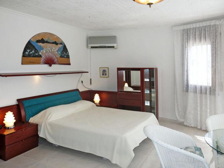 Casa Alex (MPL344) - Chalet - Miami Platja