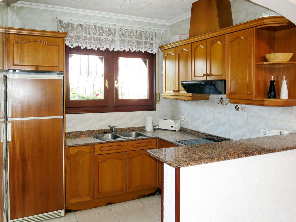 Ferienhaus Casa Nicky (MPL345) (295040), Miami Playa, Costa Dorada, Katalonien, Spanien, Bild 7