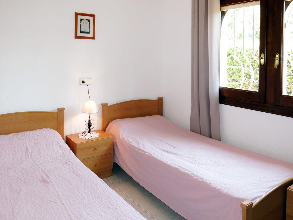 Ferienhaus Casa Nicky (MPL345) (295040), Miami Playa, Costa Dorada, Katalonien, Spanien, Bild 9