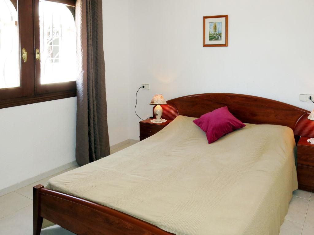 Ferienhaus Casa Nicky (MPL345) (295040), Miami Playa, Costa Dorada, Katalonien, Spanien, Bild 11