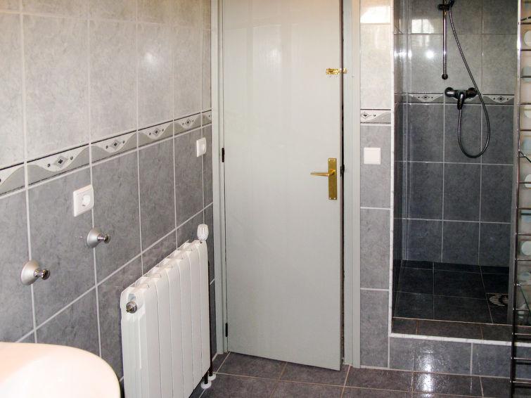 Zimmer (MPL456)