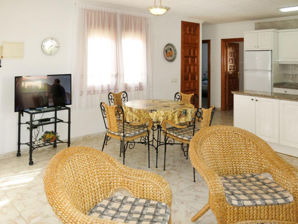 Holiday house Wollschläger (MPL305) (109002), Miami-Platja, Costa Dorada, Catalonia, Spain, picture 8