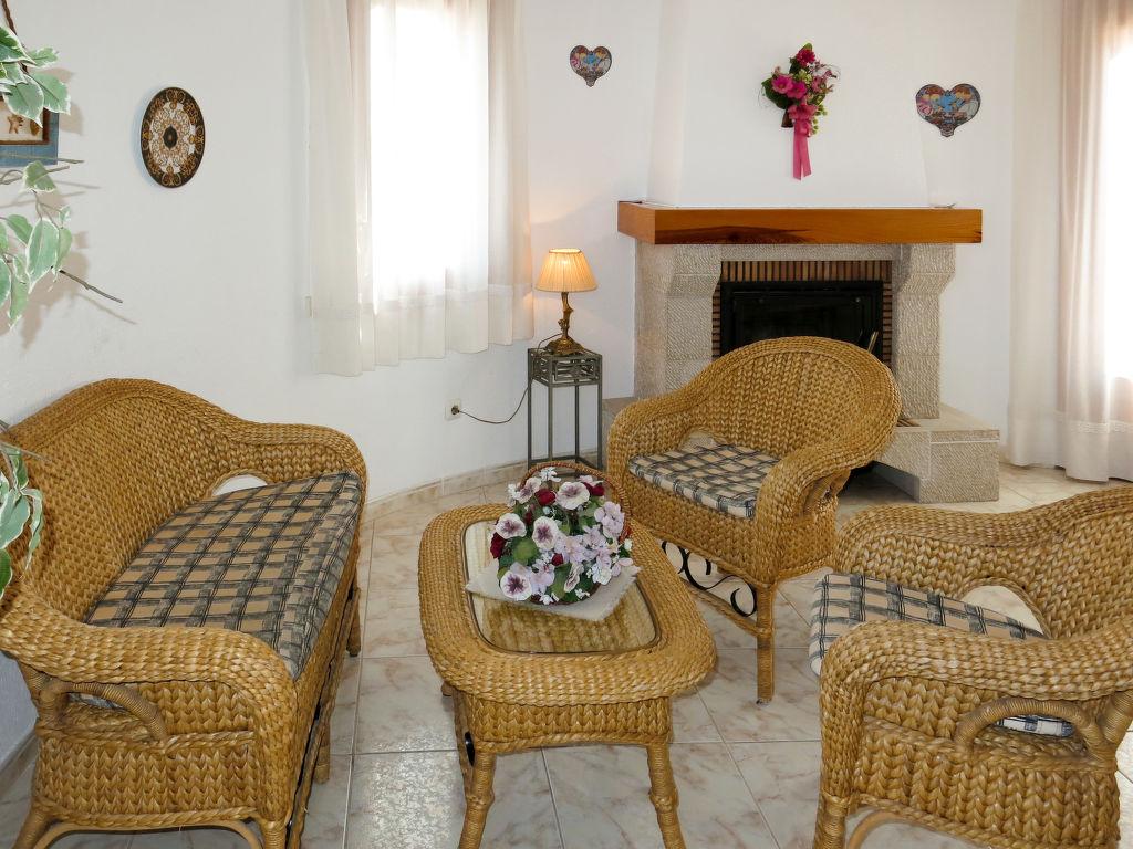Holiday house Wollschläger (MPL305) (109002), Miami-Platja, Costa Dorada, Catalonia, Spain, picture 9