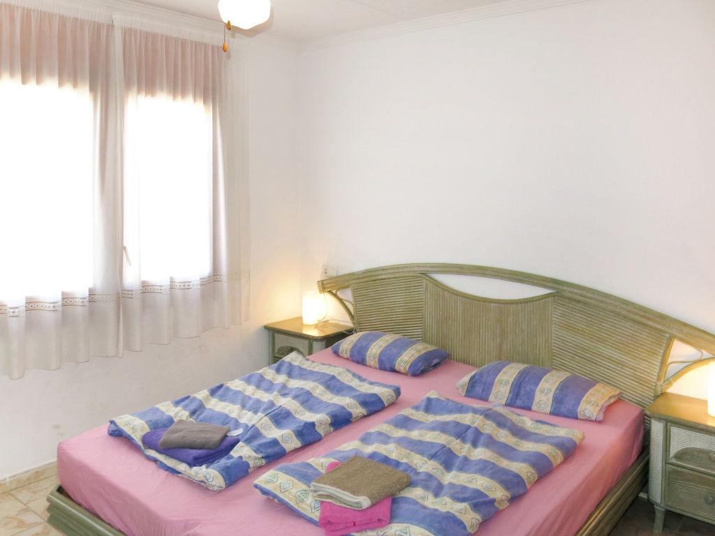 Holiday house Wollschläger (MPL305) (109002), Miami-Platja, Costa Dorada, Catalonia, Spain, picture 14