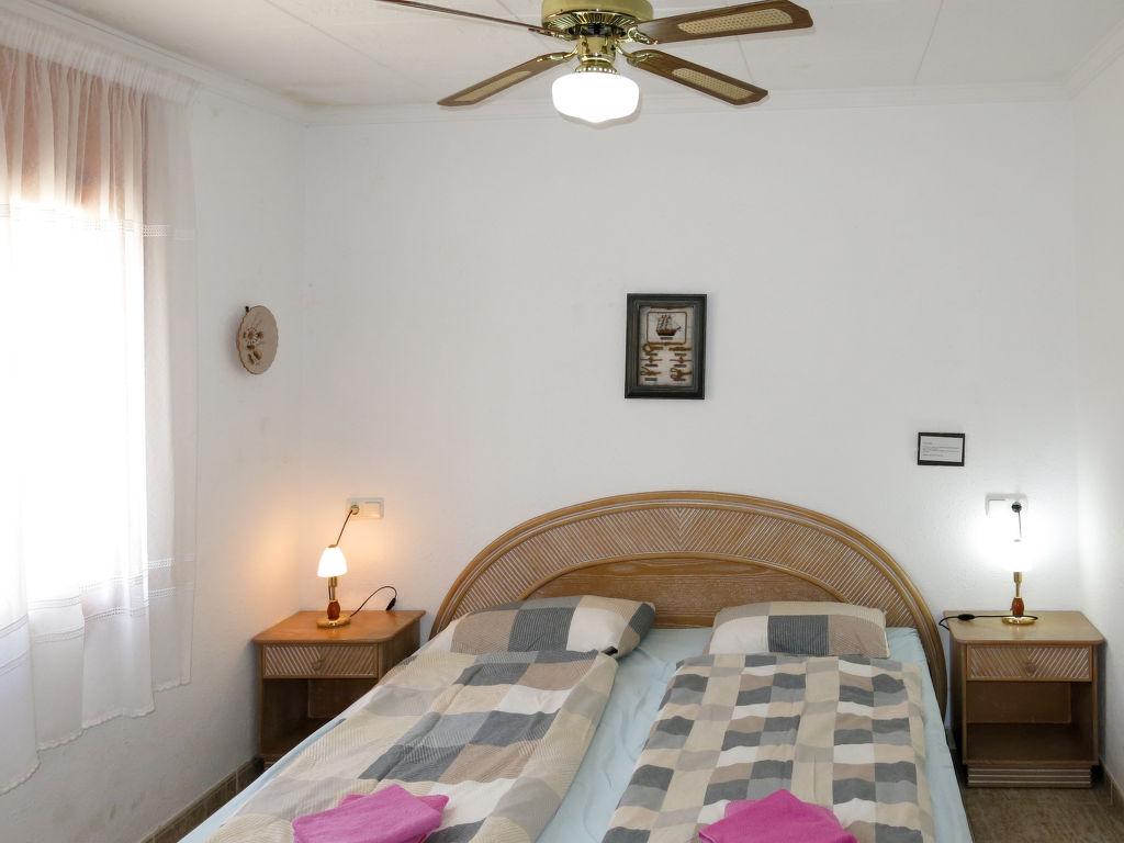 Holiday house Wollschläger (MPL305) (109002), Miami-Platja, Costa Dorada, Catalonia, Spain, picture 16