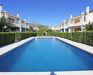 Bild 14 Aussenansicht - Ferienhaus Residencia El Arenal 01, Miami Platja