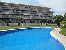 Miami Platja - Apartment Bellavista