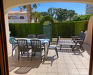Image 5 - intérieur - Maison de vacances El Arenal, Miami Platja