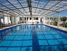 Miami Platja - Dom wakacyjny Villa Eden