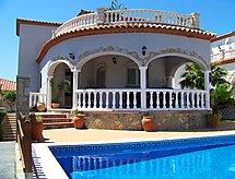 Vacation home Villa Roberto
