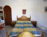 Bild 29 Innenansicht - Ferienhaus Maria Cristina, Miami Platja