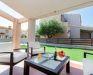 Bild 4 Innenansicht - Ferienhaus Casa Islas Canarias, Miami Platja