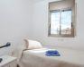 Bild 12 Innenansicht - Ferienhaus Casa Islas Canarias, Miami Platja