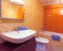 Bild 14 Innenansicht - Ferienhaus Casa Islas Canarias, Miami Platja