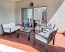 Bild 3 Innenansicht - Ferienhaus Casa Islas Canarias, Miami Platja