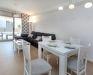 Bild 5 Innenansicht - Ferienhaus Casa Islas Canarias, Miami Platja