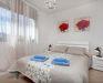 Bild 10 Innenansicht - Ferienhaus Casa Islas Canarias, Miami Platja
