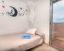 Bild 13 Innenansicht - Ferienhaus Casa Islas Canarias, Miami Platja