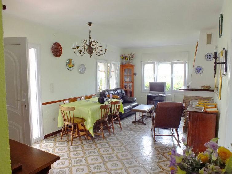 Casa de vacaciones Villa Carmele in Miami Platja, España ES9584 ...