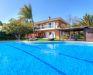 Foto 25 exterieur - Vakantiehuis Cala Vidre, L'Ametlla de Mar